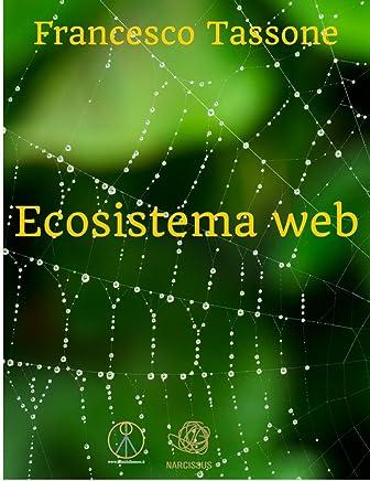 Ecosistema Web