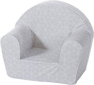 : Fauteuils Chaises et fauteuils