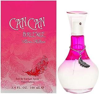 Paris Hilton Can Can Burlesque for Women Eau de Parfum 100ml