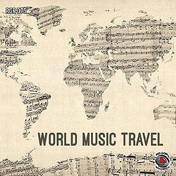 World Music Travel
