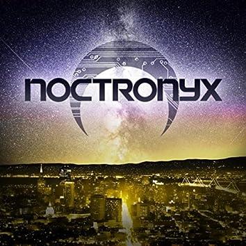 Noctronyx