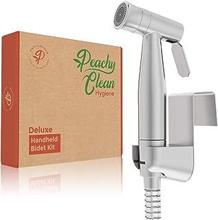 Best hand faucet toilet Reviews