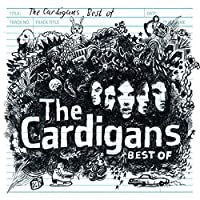 Best of: CARDIGANS by CARDIGANS