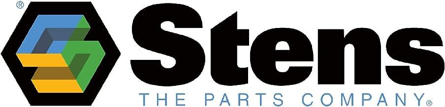 Stens 5 Pack 785-596 Engine Maintenance Kit Fits Kohler 24 789 03-S