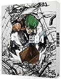 ワンパンマン 4[DVD]