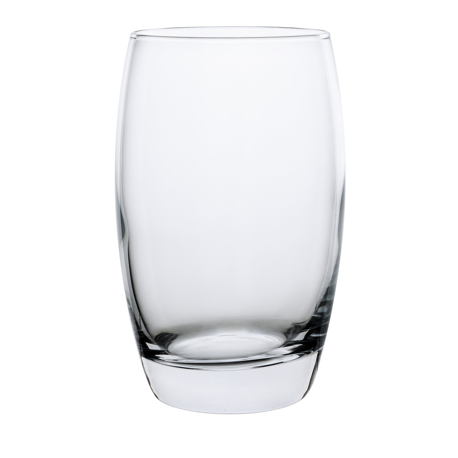 Luminarc J8400 Set de Vasos, 35 cl: Amazon.es: Hogar