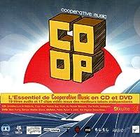 Cooperative Music Compilation #5