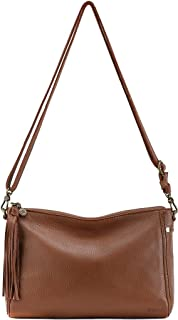 The Sak Womens Pfieffer Demi