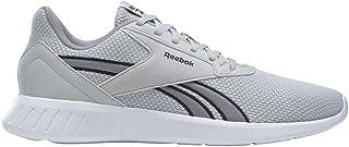 حذاء الجري ريبوك لايت 2.0 للرجال من ريبوك
