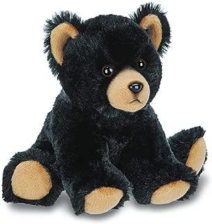 Best stuffed black bears Reviews