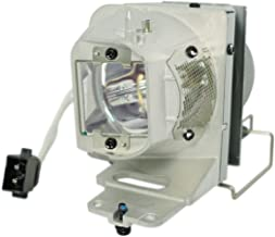 Lytio Economy for Optoma SP.77011GC01 Projector Lamp with Housing BL-FP210B