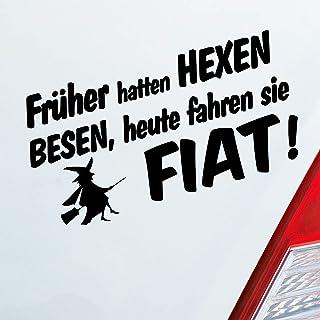 Suchergebnis Auf Für Merchandiseprodukte Hellweg Handelsbetrieb Soest Merchandiseprodukte Auto Motorrad