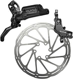 Best sram guide rsc set Reviews