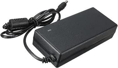 12V 5A AC power switching adaptor w/ C14 lead