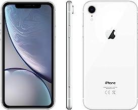 Apple iPhone XR totalmente desbloqueado (renovado), AT&T,...