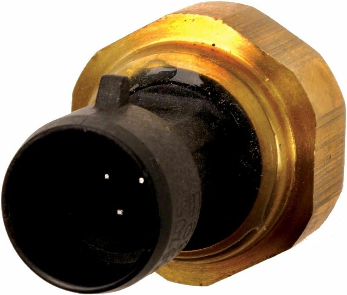 Engine Oil Pressure Sensor Compatible Sale item NEW with Auro Oldsmobile 01-02