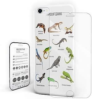 Best lizard phone case Reviews