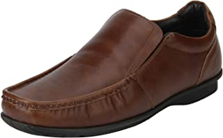 Ozark by Red Tape Men's Moccasins