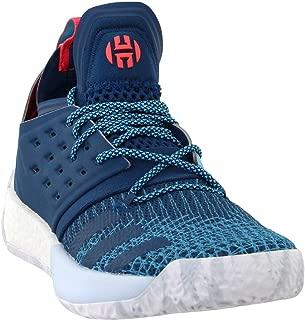 Harden Vol. 2 Shoe Men's Basketball