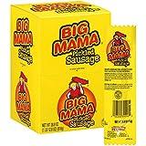 Big Mama Pickled Sausage (12 ct.)