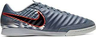 Mens Legend 7 Academy Performance Sport Soccer Shoes