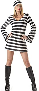 Best womens convict costume Reviews