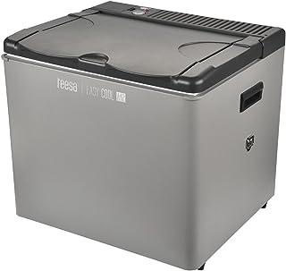 Teesa TSA5003 Tragbare Kühlbox mit Gasbetrieb 42 Liter