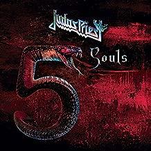 5 Souls - Black Friday RSD - 2014