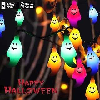 Best halloween wire ghosts Reviews