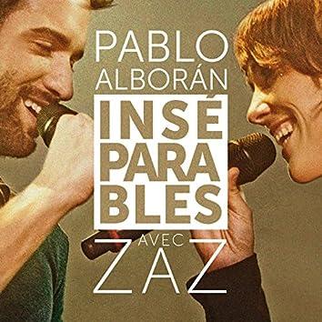 Inséparables (feat. Zaz)