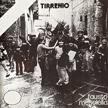 Tirrenio
