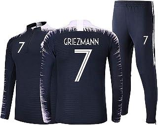 : survetement equipe de france Sportswear