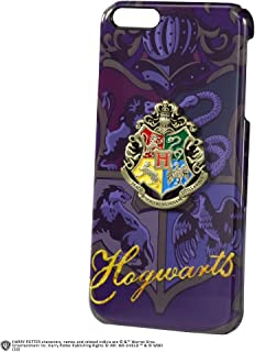 Best hogwarts iphone 7 case Reviews