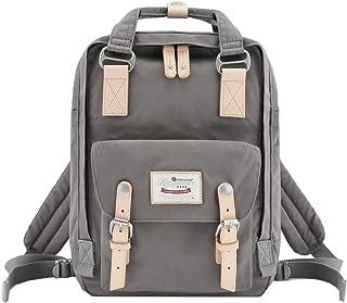 "Himawari Backpack Laptop Backpack College Backpack School Bag 14.9"" Travel Backpack for Women,Fits 13-inch Laptop(25A#)"
