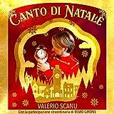 Canto Di Natale (CD + DVD)