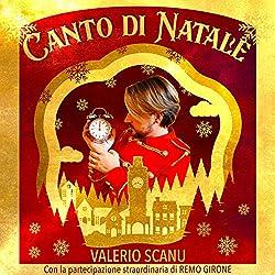 Canto Di Natale [CD/DVD] [Import]