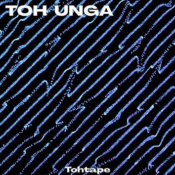 Tohtape