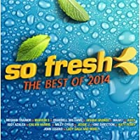 So Fresh : The Best Of 2014