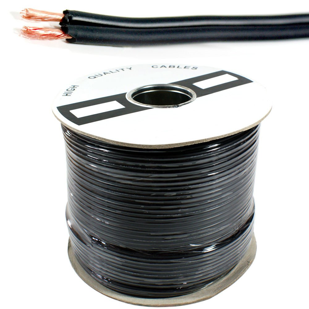 Generic - Cable de Audio Dual Doble SH para RCA Ste Shotgun RCA ...