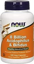 Best acidophilus gel caps Reviews
