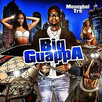 Big Guappa