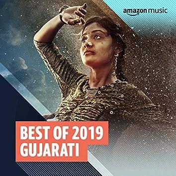 Best of 2019: Gujarati
