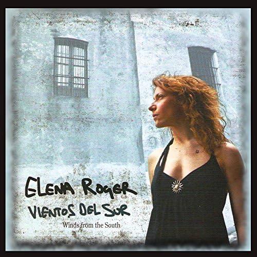 Elena Roger
