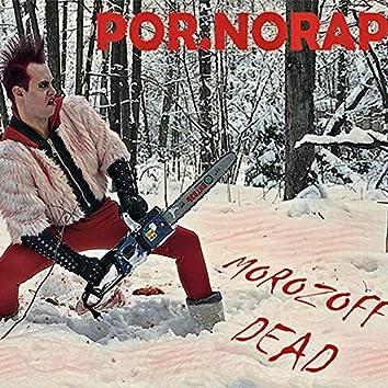 Morozoff Dead
