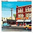 Streetlife Serenade (180 Gram Audiophile Vinyl/Limited Anniversary Edition)