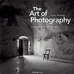 67 Best Photography Books Of 2021 Ultimate Guide