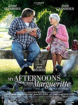 10 Best My Afternoons With Margueritte Reviews of 2021 ...