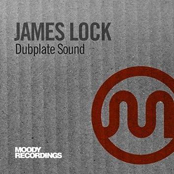 Dubplate Sound