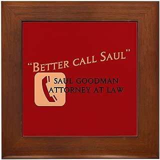 Best better call saul accessories Reviews