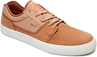 DC Men's Tonik Lx M Shoe 22C Sneakers